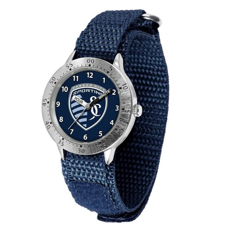 Sporting Kansas City Youth Tailgater MLS Watch