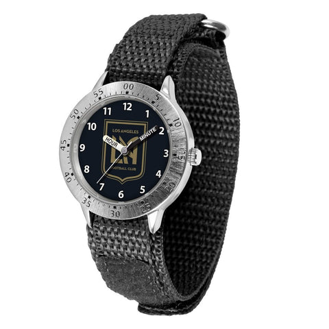 LA Football Club Youth Tailgater MLS Watch