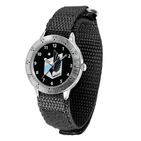 Minnesota United Youth Tailgater MLS Watch