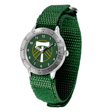 Portland Timbers Youth Tailgater MLS Watch