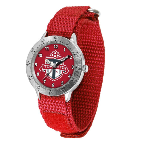 Toronto FC Youth Tailgater MLS Watch