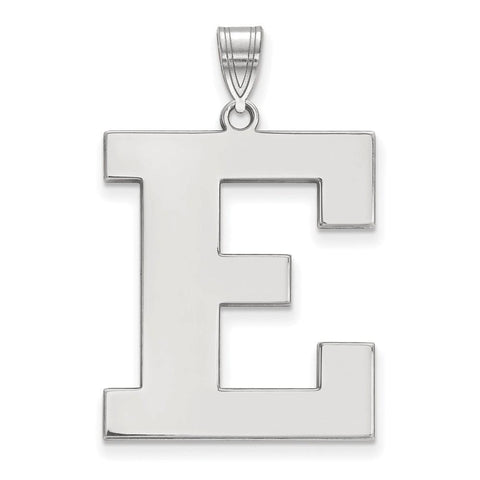 Eastern Michigan Eagles XL Pendant