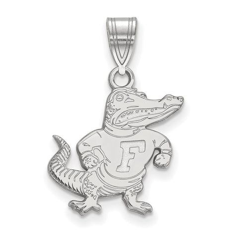 Florida Gators Medium Pendant