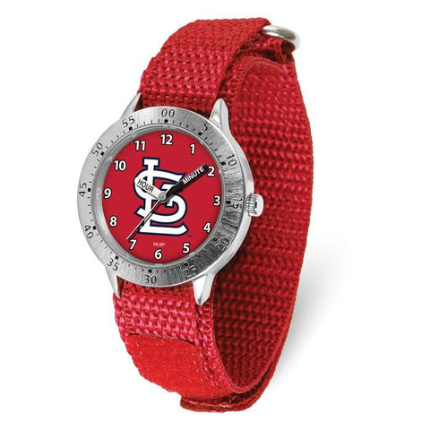 St Louis Cardinals Youth Tailgater MLB Watch