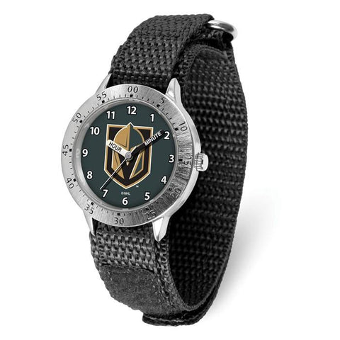 Vegas Golden Knights Youth Tailgater NHL Watch