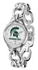 Michigan State Spartans Eclipse Watch