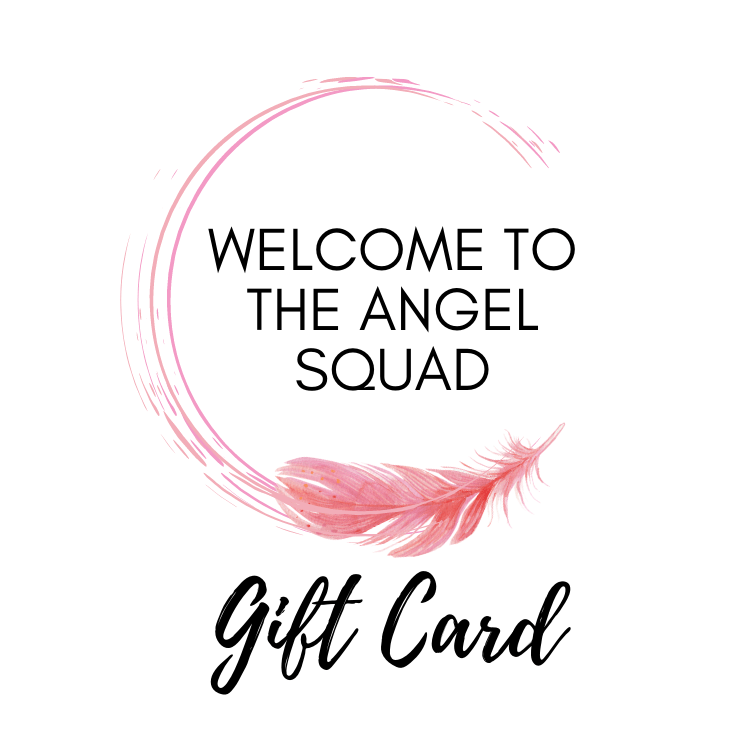 CURLS & POTIONS GIFT CARD