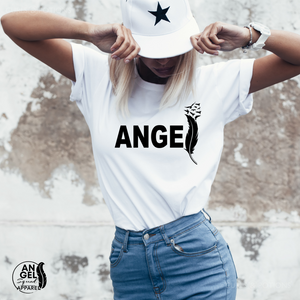 ANGEL TSHIRT