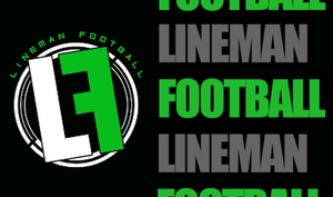 Lineman Football Unboxes and Reviews the FH1