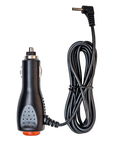 Plug-in Auto Charger for the FH1 Speaker System