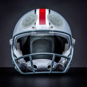FH1 Speaker System - Ohio State Buckeyes Edition