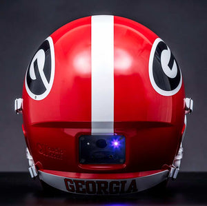 Georgia Bulldogs Edition - FH1 Speaker System