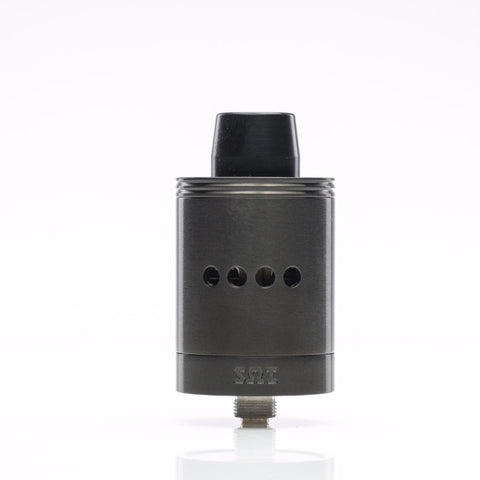 SZX Competition RDA