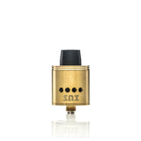 SZX Mini Competition RDA