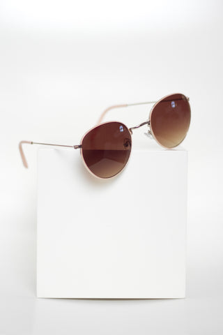 Ramone Sunglasses