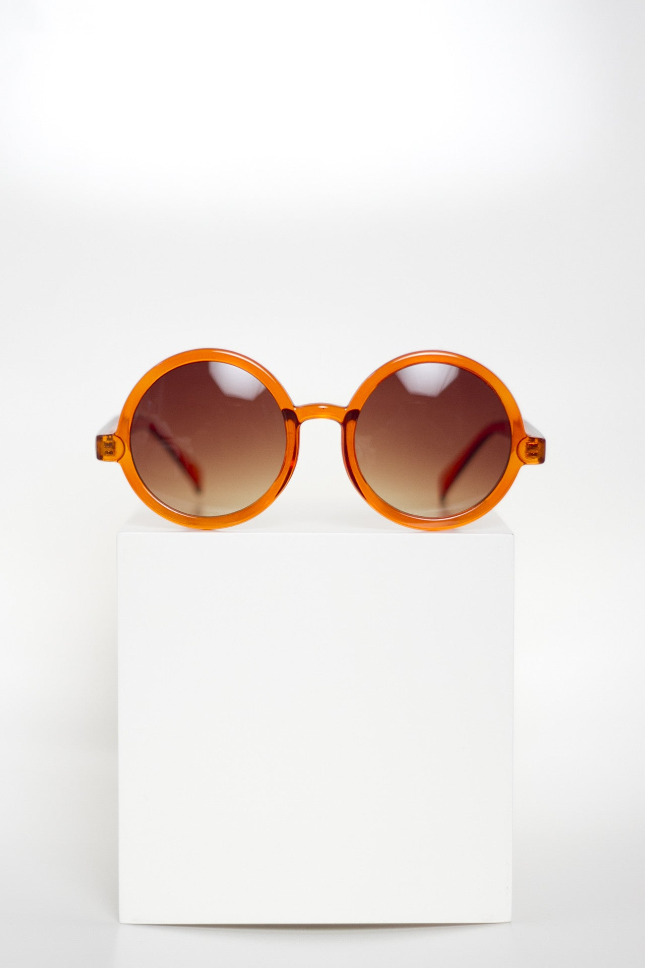Ramses Sunglasses