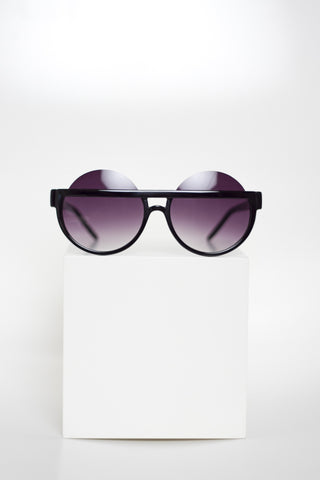Rocko Sunglasses