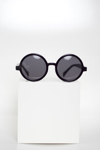 Riaan Sunglasses