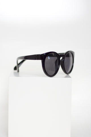 Ryne Sunglasses