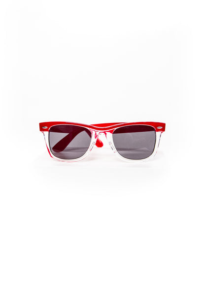 Kaja Sunglasses