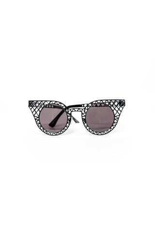 Karola Sunglasses