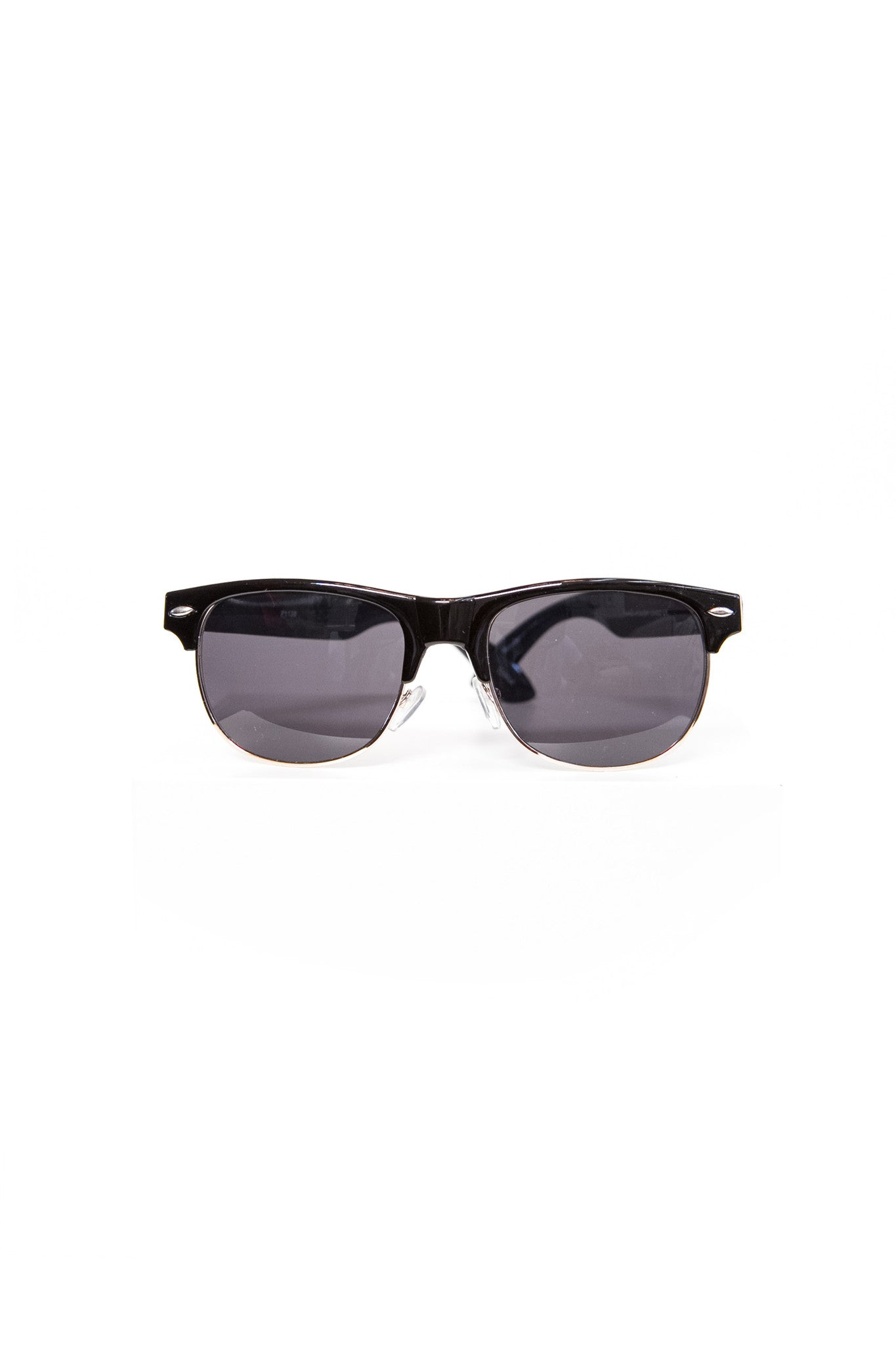 Kanta Sunglasses