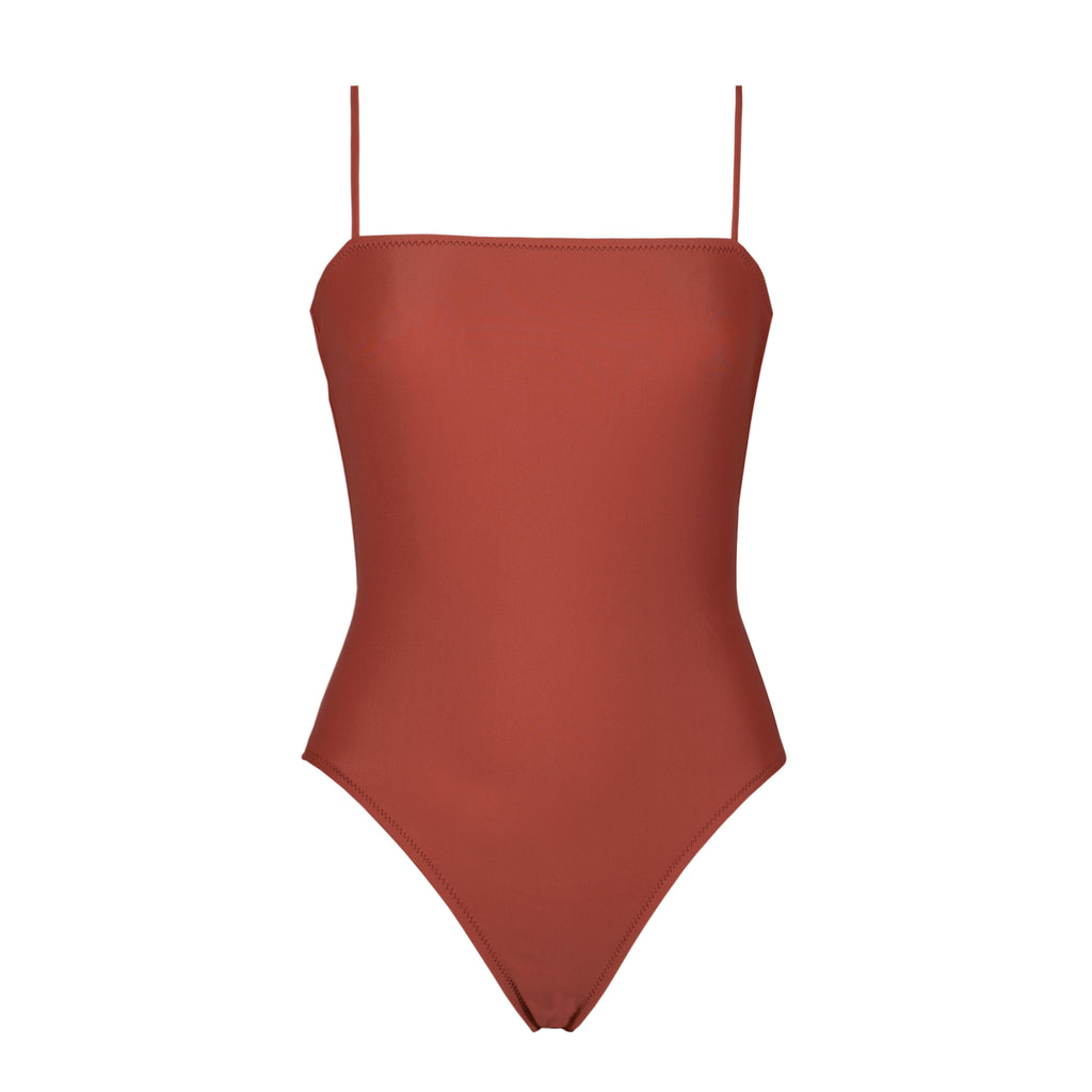 Avalon One Piece