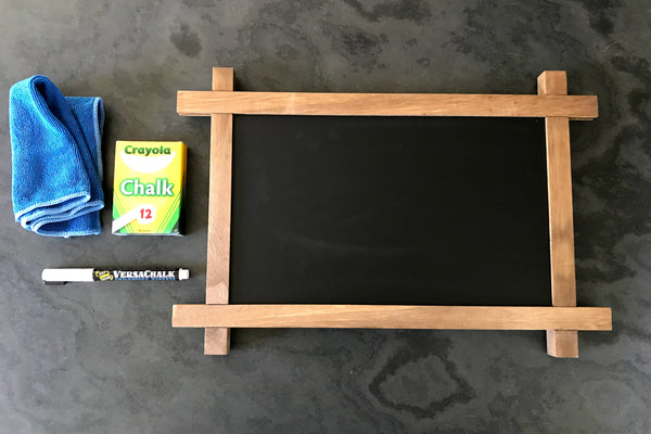 versachalk chalk markers chalkboards contact paper and home decor