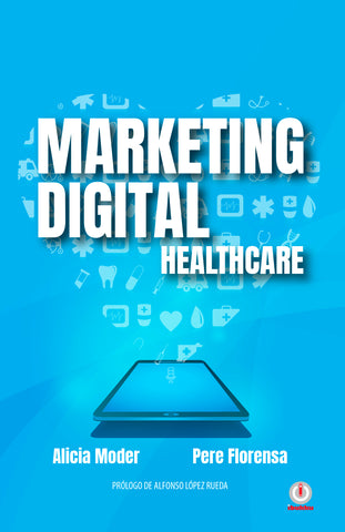 Marketing Digital: Healthcare
