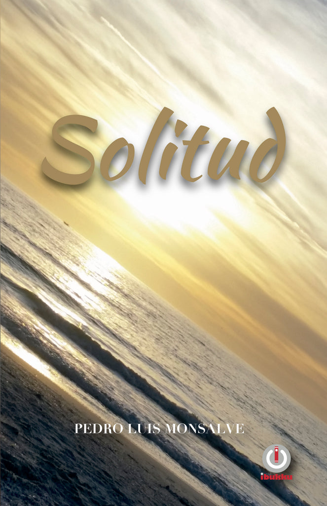 Solitud (Spanish Edition)