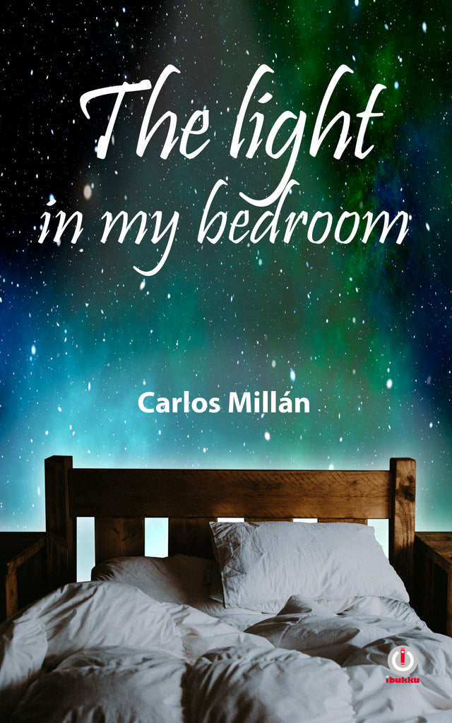 The light in my bedroom (Impreso)