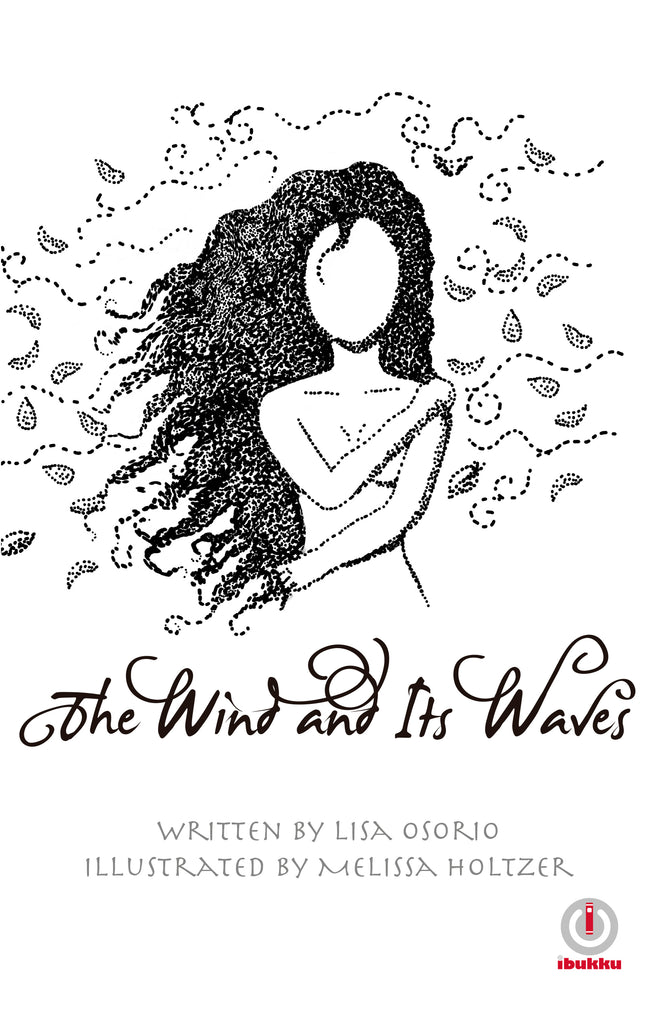 The Wind and Its Waves (Impreso)