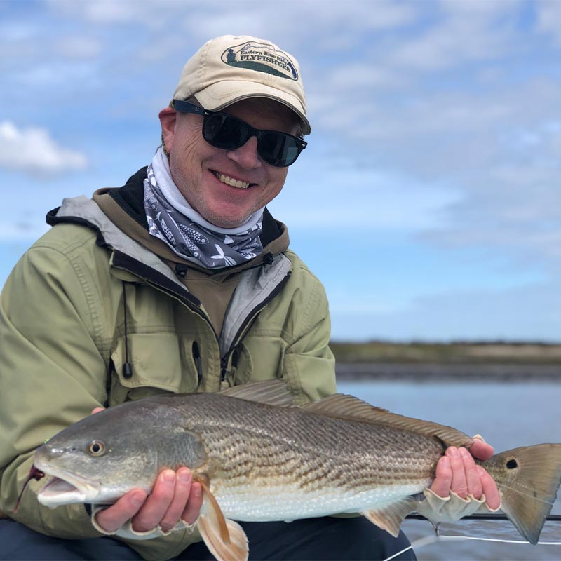 AHQ INSIDER Beaufort (SC) Spring 2020 Fishing Report – Updated March 27