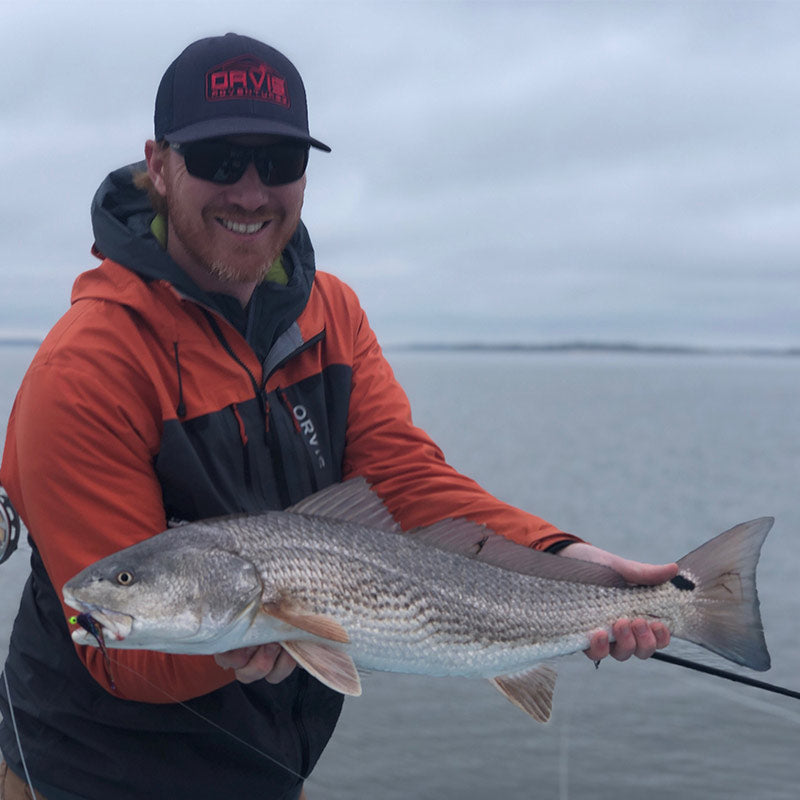 AHQ INSIDER Beaufort (SC) Spring 2020 Fishing Report – Updated February 27