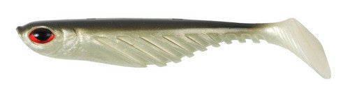 Berkley PowerBait Ripple Shad - Angler's Headquarters