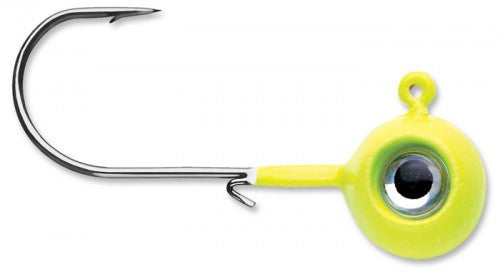 VMC Neon Moon Eye Jig