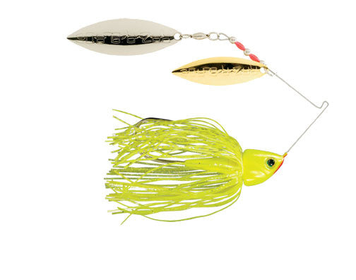 Strike King Burner Spinnerbait - Angler's Headquarters