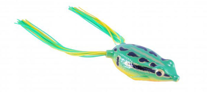 Strike King KVD Sexy Frog - Angler's Headquarters