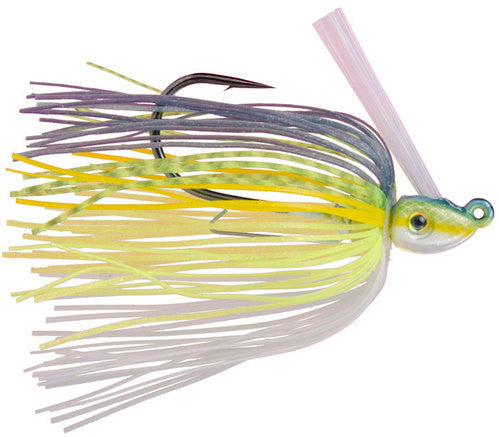 Strike King Greg Hackney Hack Attack Jig