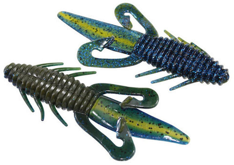 Gene Larew Biffle Bugs - Angler's Headquarters