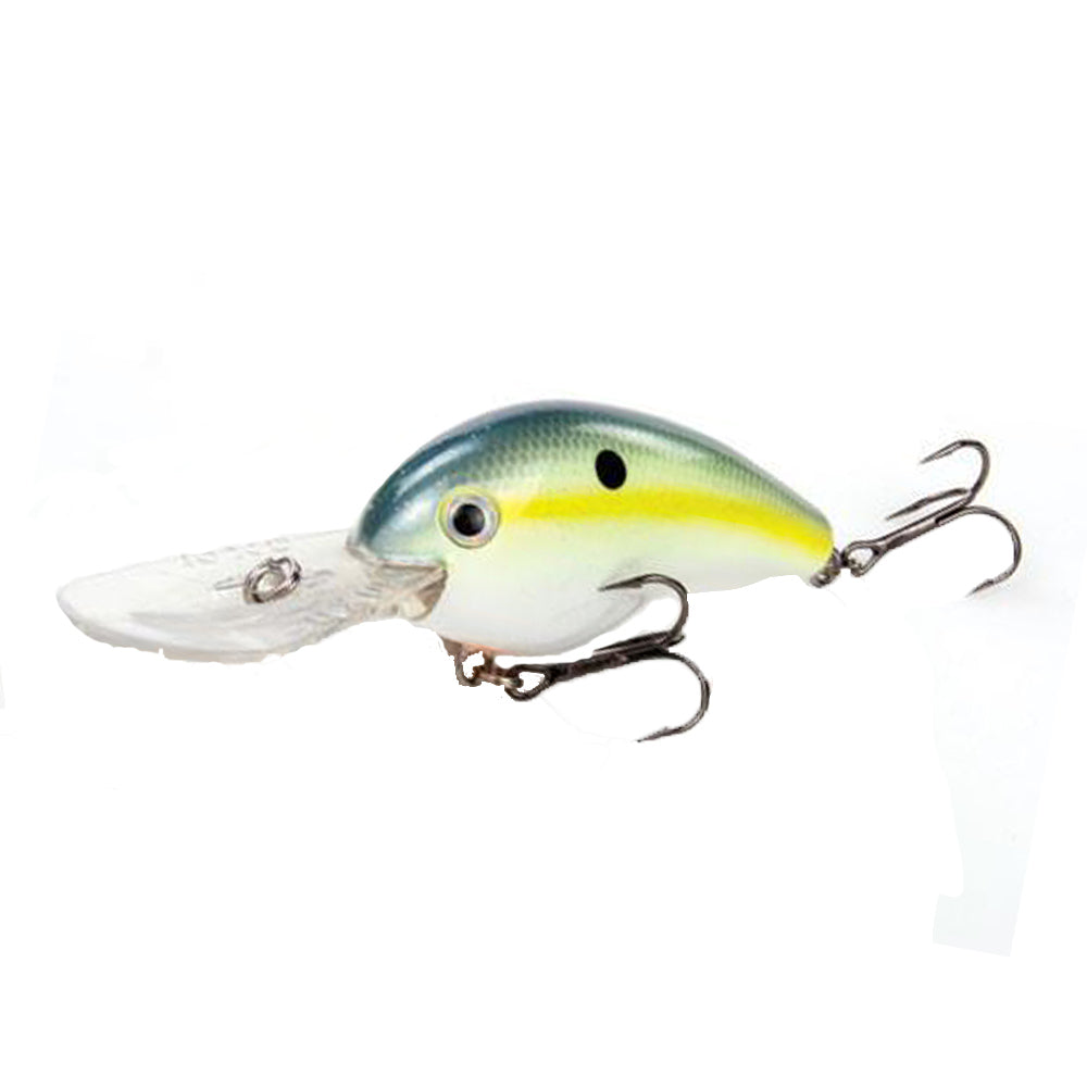 Strike King 10XD Crankbait - Angler's Headquarters