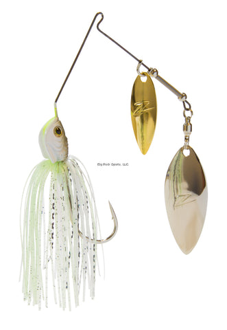 Z-Man Sling Bladez Spinnerbaits