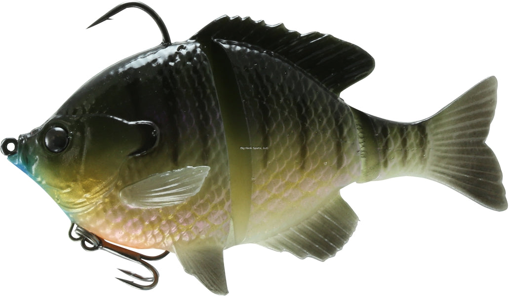 Savage Gear 3D Bluegill - Angler's Headquarters