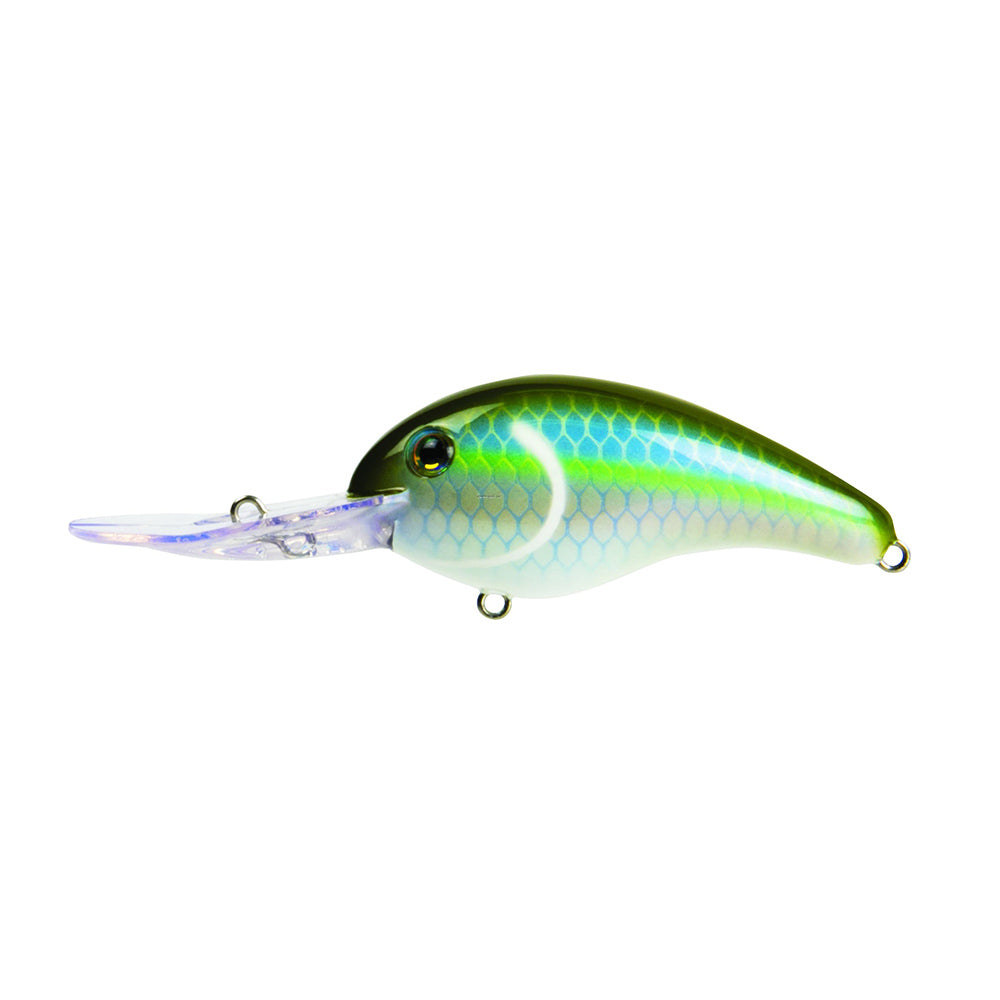 Strike King 5XD Pro Model Crankbaits - Angler's Headquarters