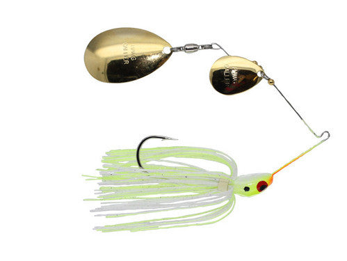 Hawg Caller Proven Winner Double Bladed Spinnerbaits - Angler's Headquarters