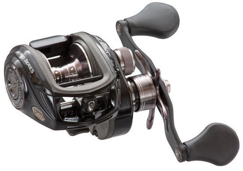 Lew's BB-1 Pro Series Speed Spool Casting Reel - Angler's Headquarters
