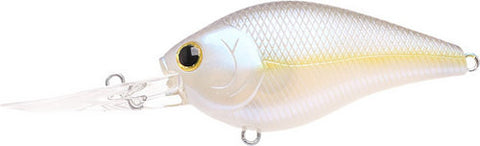 Lucky Craft 2.0 D-10 Crankbaits - Angler's Headquarters