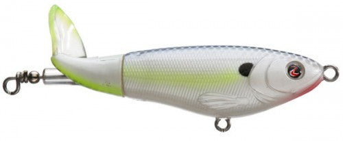 River2Sea Whopper Plopper - Angler's Headquarters