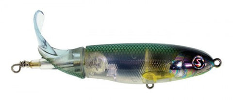 River 2 Sea Whopper Plopper Silent - Angler's Headquarters