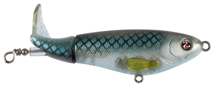 River 2 Sea Whopper Plopper 110 - Angler's Headquarters